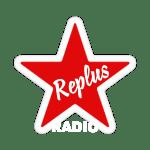 REPLUS RADIO